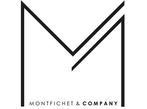Montfichet & Company - Advertising Agencies