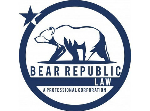 Bear Republic Law - Lawyers and Law Firms