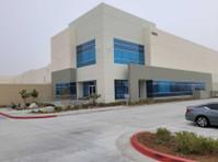 Autonomous Inc. (3) - Office Supplies