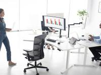 Autonomous Inc. (5) - Office Supplies