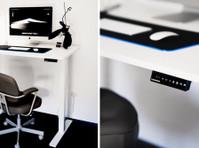 Autonomous Inc. (6) - Office Supplies