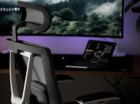 Autonomous Inc. (7) - Office Supplies