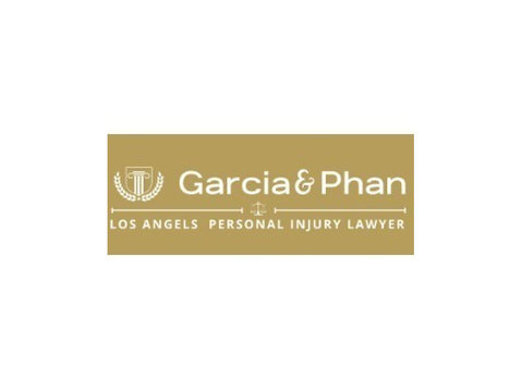 Garcia & Phan, A Professional Law Corp. - Lawyers and Law Firms