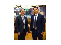 Garcia & Phan, A Professional Law Corp. (2) - Lawyers and Law Firms