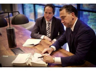 Garcia & Phan, A Professional Law Corp. (3) - Lawyers and Law Firms