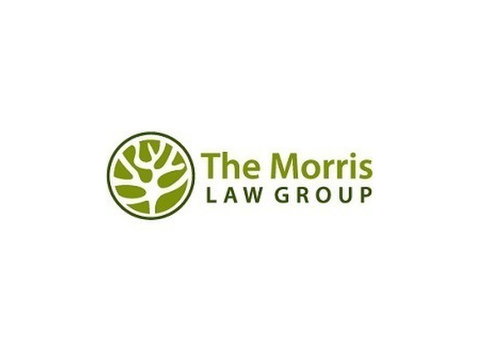 The Morris Law Group - Lawyers and Law Firms
