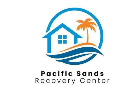 Pacific Sands Recovery - Wellness & Beauty