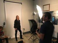 Karges Media (1) - Photographers