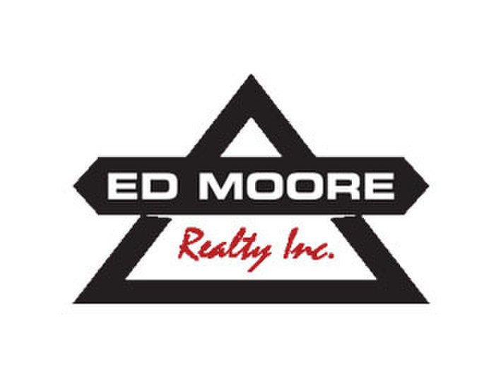 Moore Property Management - Property Management