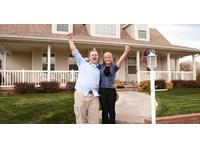 Moore Property Management (1) - Property Management