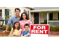 Moore Property Management (3) - Property Management