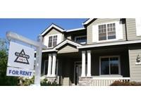Moore Property Management (4) - Property Management