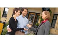 Moore Property Management (5) - Property Management