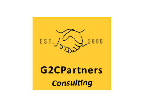 G2c Partners - Advertising Agencies