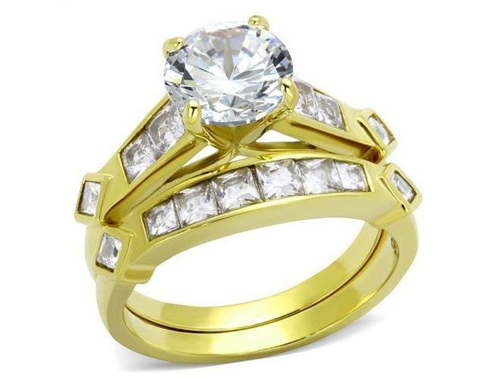Alamode Fashion Jewelry - Jewellery