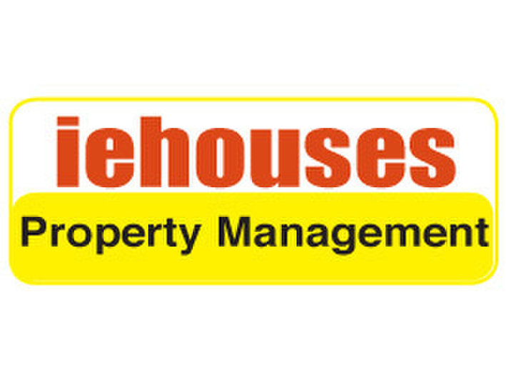 iehouses Property Management - Serviced apartments
