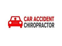 Fullerton Car Accident Chiropractor - Alternatieve Gezondheidszorg