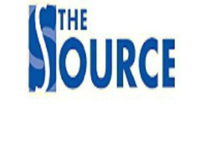 The Source: Personnel Information Service - Employment services