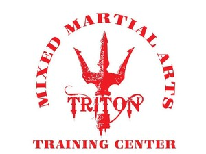 Triton MMA Training Center - Gyms, Personal Trainers & Fitness Classes