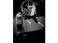 Triton MMA Training Center (6) - Gyms, Personal Trainers & Fitness Classes