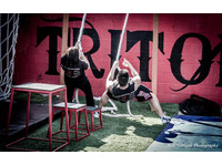 Triton MMA Training Center (8) - Gyms, Personal Trainers & Fitness Classes