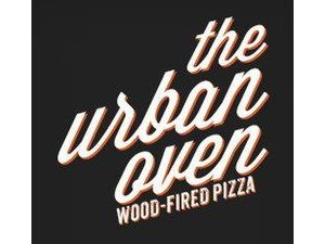 The Urban Oven - Food & Drink