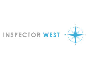 Inspector West Home Inspection - Property inspection