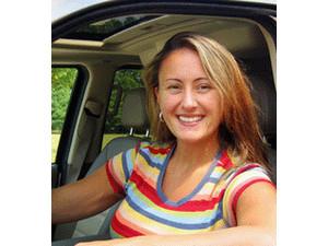 La Excel Driving School - Driving schools, Instructors & Lessons
