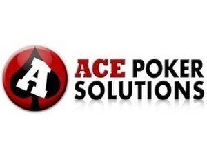 Ace Poker Solutions - Games & Sports