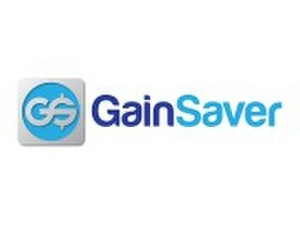 Gainsaver - Electrical Goods & Appliances