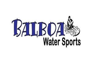 Balboa Water Sports - Water Sports, Diving & Scuba