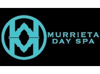 Murrieta Day Spa & Hair Studio - Wellness & Beauty
