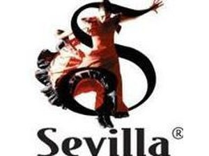 Cafe Sevilla - Restaurants