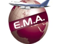 Ema Vacations - Travel sites
