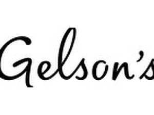 Gelson's Market - Shopping