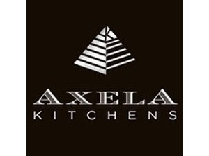 Axela Kitchens, LLC - Windows, Doors & Conservatories
