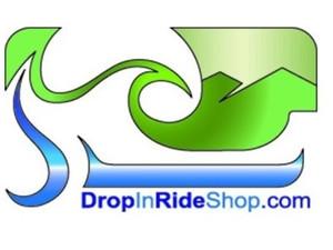 Dropinrideshop - Ski, Snowboarding, Skating