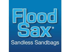 Floodsax Usa - Property Management