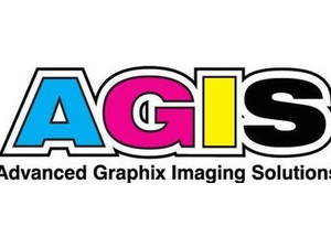 Advanced Graphix Imaging Solutions - Electrical Goods & Appliances