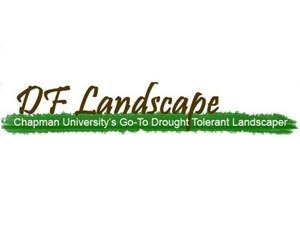 DF Landscape - Gardeners & Landscaping