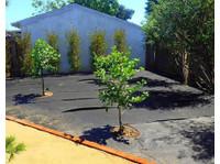 DF Landscape (1) - Gardeners & Landscaping