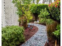 DF Landscape (3) - Gardeners & Landscaping