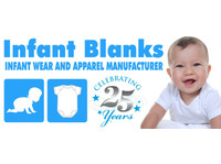 Bambini Infant Wear - Baby products