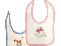 Bambini Infant Wear (3) - Baby products