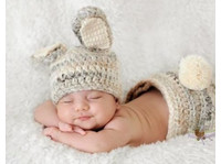 Bambini Infant Wear (4) - Baby products