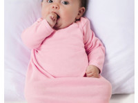 Bambini Infant Wear, Inc (3) - Baby products