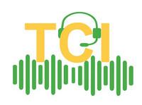 Transcription Certification Institute - Online courses
