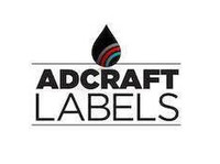 ADCRAFT LABELS - Print Services
