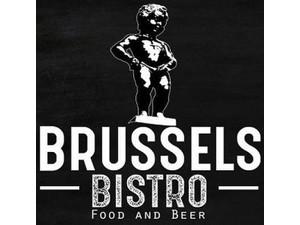 Brussels Bistro - Restaurants