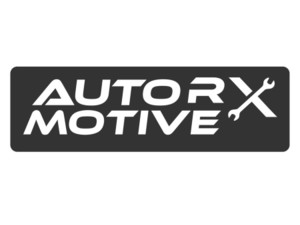 Automotive Rx - Car Repairs & Motor Service